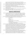 constitution and bylaws of pilgrim congregational church ... - Finalweb - Page 5