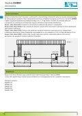 """"""""""" Dl-AMIR - Hydraulika - Page 6"""