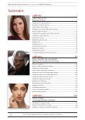 retouche de portrait pour les photographes utilisant ... - Pearson - Page 3