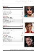 retouche de portrait pour les photographes utilisant ... - Pearson - Page 4