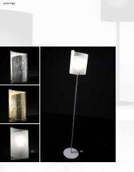 Papiro Lamp.pdf - Laser Lighting