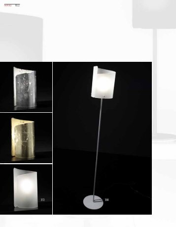 Papiro Lamp.pdf - Laser Lighting