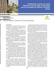 Catalogo de tecnologias 2010 COFUPRO.indd