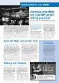 Titel - Warendorf - Seite 5