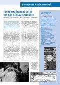 Titel - Warendorf - Seite 7