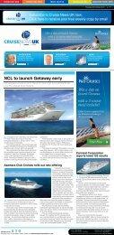 Thursday 04th October 2012.indd - Travel Daily Media