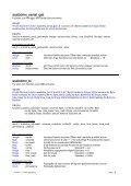 Software Developer Kit (SDK) - Page 4