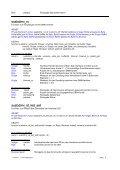 Software Developer Kit (SDK) - Page 5
