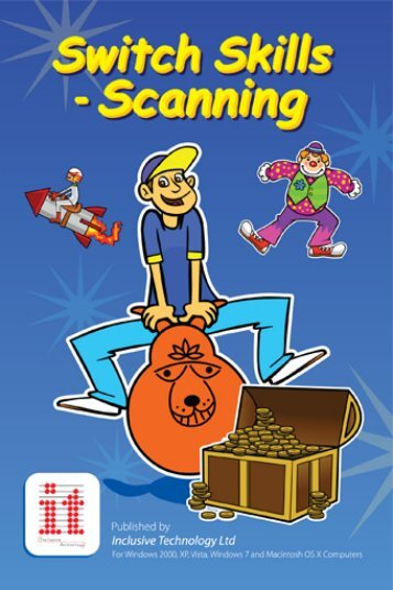 Switch Skills Scanning Manual switch_skills_scanning.pdf