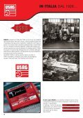 catalogo usag - Desanto - Page 4