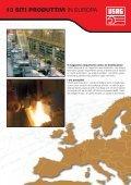 catalogo usag - Desanto - Page 5