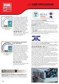 catalogo usag - Desanto - Page 6