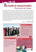 Yffiniac L'Info en Plus de Avril 2007 - Ville d'Yffiniac - Page 3