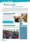 Yffiniac L'Info en Plus de Avril 2007 - Ville d'Yffiniac - Page 4