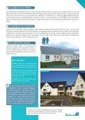 Yffiniac L'Info en Plus de Avril 2007 - Ville d'Yffiniac - Page 5
