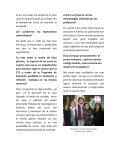 Entrevista a alumna de Extensin - Comunidad Teológica Evangélica ... - Page 2