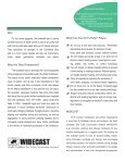 to download - WIDECAST - Page 2