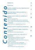 Minicadenas productivas de Soacha - Programa de las Naciones ... - Page 4