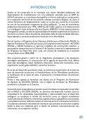 Minicadenas productivas de Soacha - Programa de las Naciones ... - Page 7