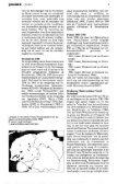 De stadsVOS Boommarters in Friesland ... - Zoogdierwinkel - Page 4