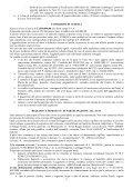 bando 2° asta Torre B - Comune di Reggio Emilia - Page 2