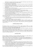 bando 2° asta Torre B - Comune di Reggio Emilia - Page 3