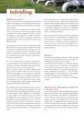 Energie-efficiëntie in de industrie - IVPV - Instituut voor Permanente ... - Page 2