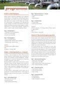 Energie-efficiëntie in de industrie - IVPV - Instituut voor Permanente ... - Page 3