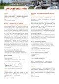 Energie-efficiëntie in de industrie - IVPV - Instituut voor Permanente ... - Page 4