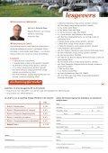 Energie-efficiëntie in de industrie - IVPV - Instituut voor Permanente ... - Page 5