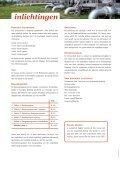 Energie-efficiëntie in de industrie - IVPV - Instituut voor Permanente ... - Page 6