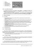 Gamme PAC 65V3 - Sdeec - Page 5