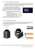 Gamme PAC 65V3 - Sdeec - Page 6