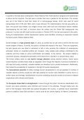 Preliminary Pilot Project Report - Baltic Green Belt - Christian ... - Page 6