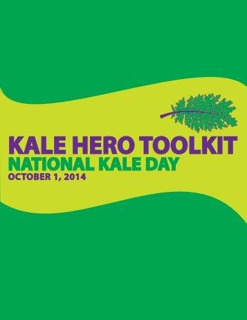 kale-hero-toolkit