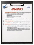 JANUARY - Michigan Association of Secondary School Principals - Page 2
