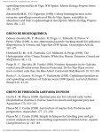 PUBLICACIONES DE LA MEMORIA DEL AÑO 1999 - Page 2