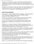 PUBLICACIONES DE LA MEMORIA DEL AÑO 1999 - Page 3