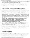 PUBLICACIONES DE LA MEMORIA DEL AÑO 1999 - Page 4