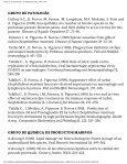 PUBLICACIONES DE LA MEMORIA DEL AÑO 1999 - Page 5