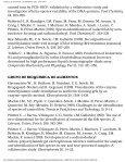 PUBLICACIONES DE LA MEMORIA DEL AÑO 1999 - Page 7