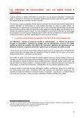 Dossier de presse - Handicap visuel ou auditif : parution de ... - Cnsa - Page 3
