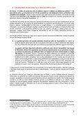 Dossier de presse - Handicap visuel ou auditif : parution de ... - Cnsa - Page 6