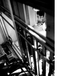 entre discrimination et désaffiliation - Annales de la recherche urbaine
