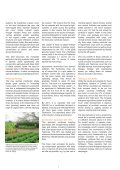 Download - CDKN Global - Page 2
