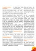 Download - CDKN Global - Page 3