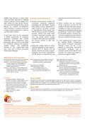 Download - CDKN Global - Page 4