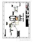 800000026 Rev B Boiler Applications Drawings - Rinnai - Page 3