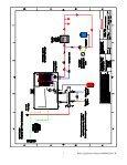 800000026 Rev B Boiler Applications Drawings - Rinnai - Page 5
