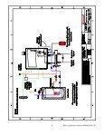 800000026 Rev B Boiler Applications Drawings - Rinnai - Page 6